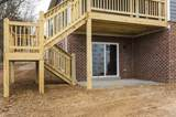 4903 Saddlers Mill Rd - Photo 48