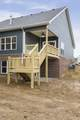 4903 Saddlers Mill Rd - Photo 49