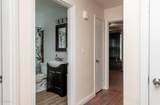 4 Welby Rd - Photo 17