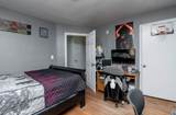 4 Welby Rd - Photo 23