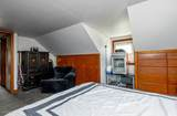 4 Welby Rd - Photo 28