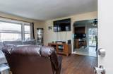 4 Welby Rd - Photo 3