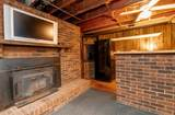 4 Welby Rd - Photo 34
