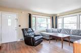 4 Welby Rd - Photo 4