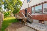 4 Welby Rd - Photo 40