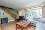 4 Welby Rd - Photo 6