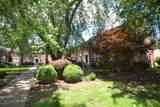 1609 Ellwood Ave - Photo 21