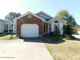 125 Plantation Dr - Photo 1