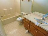 125 Plantation Dr - Photo 10