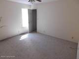 125 Plantation Dr - Photo 12