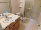 125 Plantation Dr - Photo 13