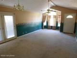 125 Plantation Dr - Photo 4