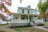 4571 3rd St - Photo 1