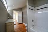 4571 3rd St - Photo 12