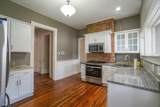4571 3rd St - Photo 15