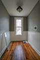 4571 3rd St - Photo 16