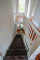 4571 3rd St - Photo 21