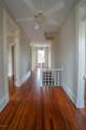 4571 3rd St - Photo 22