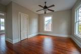 4571 3rd St - Photo 23