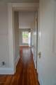 4571 3rd St - Photo 25