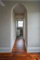 4571 3rd St - Photo 27