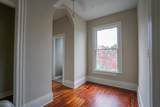 4571 3rd St - Photo 28