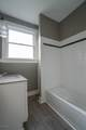 4571 3rd St - Photo 29