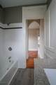 4571 3rd St - Photo 30