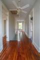 4571 3rd St - Photo 32