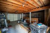 4571 3rd St - Photo 35