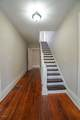 4571 3rd St - Photo 5