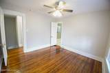 1706 Preston St - Photo 21