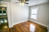 1706 Preston St - Photo 26