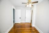 1706 Preston St - Photo 27