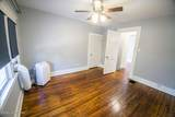 1706 Preston St - Photo 30