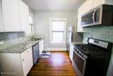 1706 Preston St - Photo 9