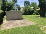 124 Colonial Dr - Photo 10