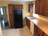 124 Colonial Dr - Photo 4