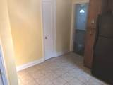 124 Colonial Dr - Photo 5
