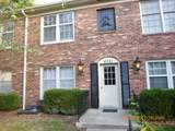 4701 Weybridge Garden - Photo 1