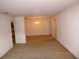 4701 Weybridge Garden - Photo 3