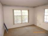 4701 Weybridge Garden - Photo 6