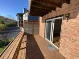6400 Marina Dr - Photo 15