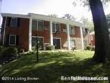 2705 Brownsboro Rd - Photo 1