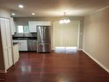 1215 Spruce Dr - Photo 10