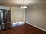 1215 Spruce Dr - Photo 11