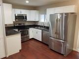 1215 Spruce Dr - Photo 12