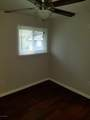 1215 Spruce Dr - Photo 19