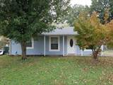 1215 Spruce Dr - Photo 2
