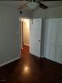 1215 Spruce Dr - Photo 21